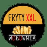 BELGIJSKIE FRYTY CIĘTE XXL
