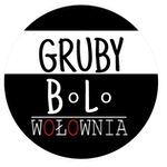 GRUBY BOLO