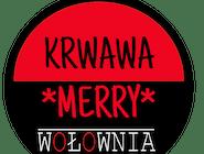 Krwawa Merry