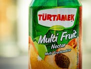 Nektar turecki Turtamek