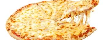 Pizza Margherita Italiana Gratis !!!