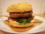 FITburger klasyczny