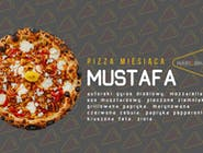 Mustafa MAŁA 23 cm