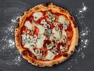 13. Pancetta e Salame