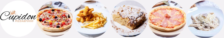 Sandwich (Bagheta)
