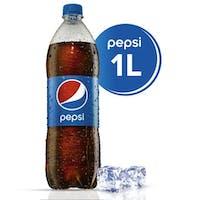 Pepsi 1L za 2 zł!