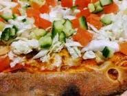 17. Kebab