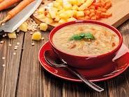 zu1m  zupa dnia mała