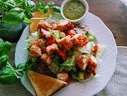 B6 Chicken Salad Sky