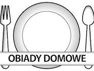 DD4 Rolada drobiowa + zupa
