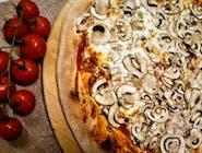 2x pizza (30 cm)