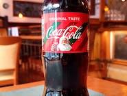 Coca Cola Original Taste 0,5