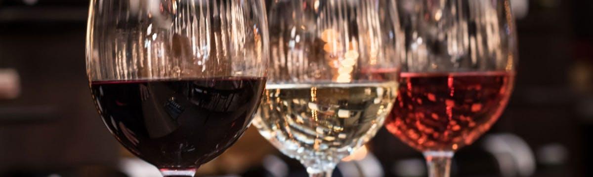 Wino (odbiór osobisty)