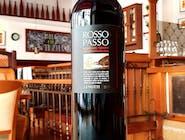 Rosso Passo 0.75l