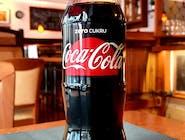 Coca Cola ZERO 0,5
