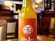 Fritz-Limo /pomarańcza
