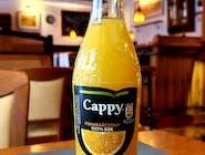 Sok Cappy /pomarańcza