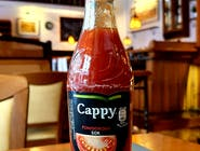 Sok Cappy /pomidor