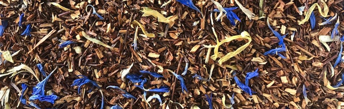 Herbaty Ekologiczne