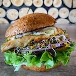 Kurczak Burger 180 g