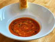 Krem z pomidorów 250ml