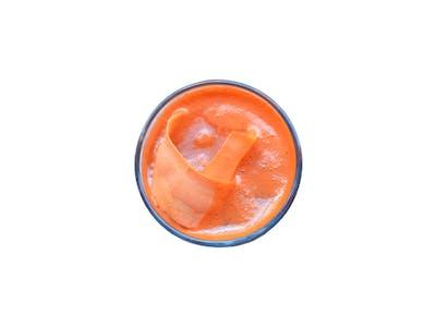 <b>Świeży sok marchew</b>
