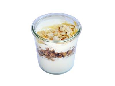 <b>Jogurt energetyczny</b>