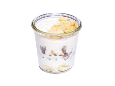 <b>Jogurt czekoladowy</b>