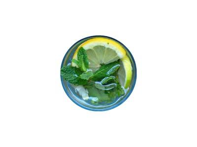 <b>Lemoniada</b>