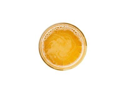 <b>Świeży sok jabłko</b>