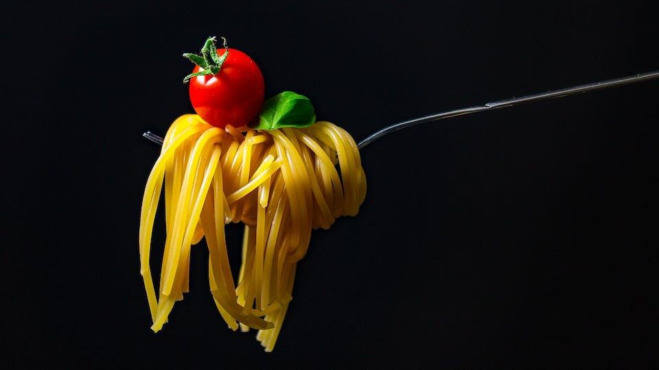 Restauracja Pesto