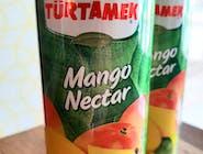Nektar Mango