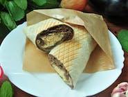 Duża Tortilla