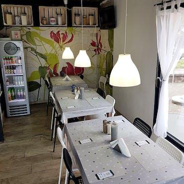 Bar Dobra Kuchnia Nowa Zamow I Zaplac Online Bar Dobra Kuchnia Nowa