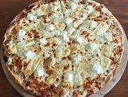 Pizza 4 sery