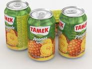 Nektar Ananas