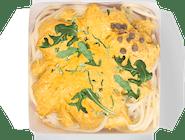 Currygodny