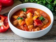 Zupa Tesori Italiani
