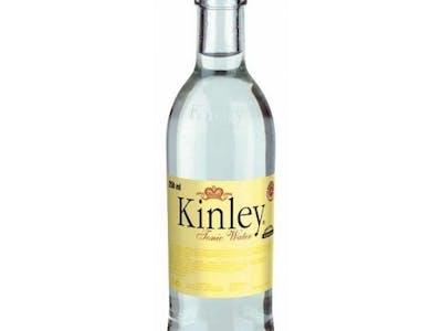 Kinley tonik