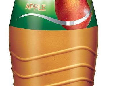 Toma Jablko