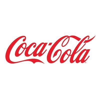Napój Coca-Cola 0,5l GRATIS!