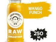 RAW Smoothie - Mango Punch