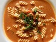 Zupa pomidorowa 350 ml