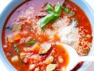 Zupa toskańska 350ml