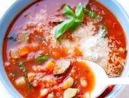 Zupa toskańska 350 ml