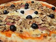 Pizza Miha