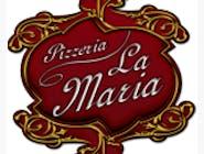 Salata Maria