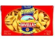 Conchiglioni Divella, 500g