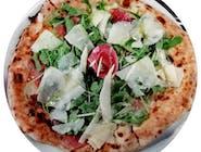Special 5. Pizza ai Frutti di Mare