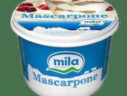 Mascarpone italiano - Mila (AltoAdige), 500g